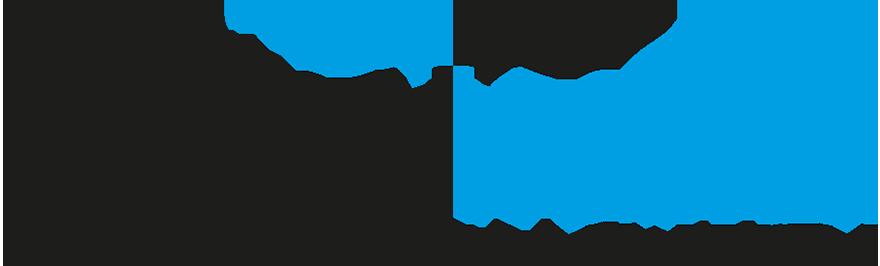 Bertoli_logo