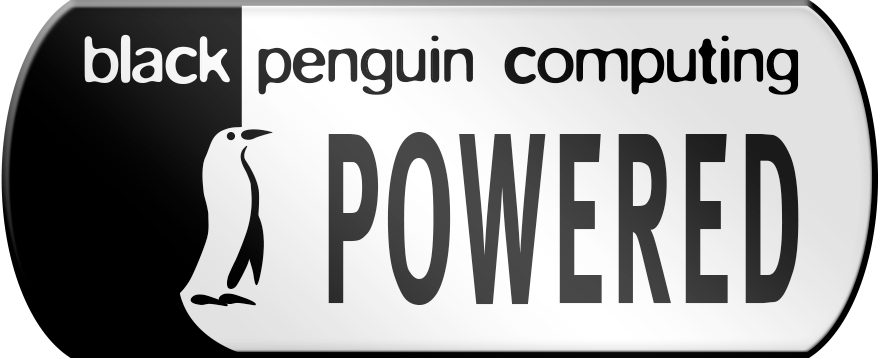 Black_Penguin_Powered