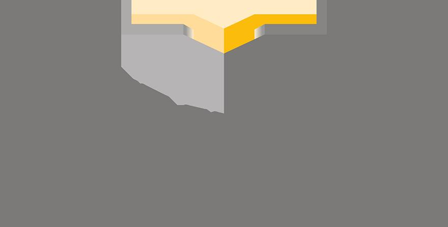 Ekvival_logo