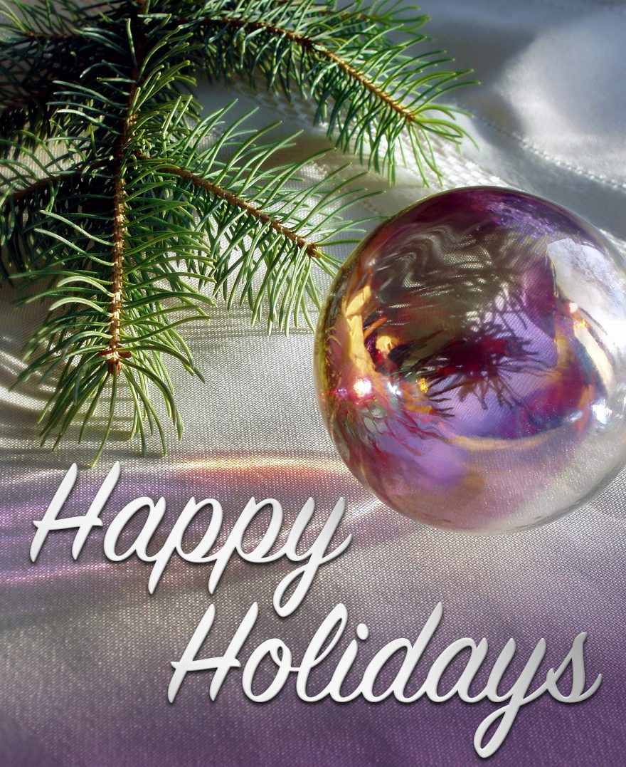 Happy-Holidays-2014