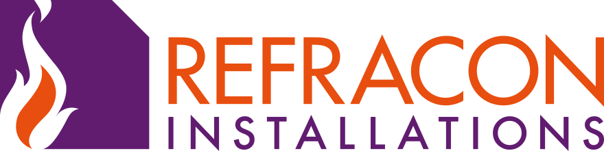 Refracon_Logo